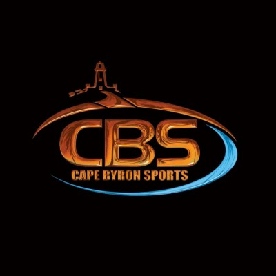 Cape Byron Sports