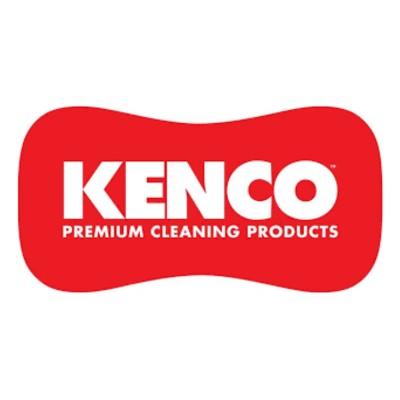 Kenco Car Care