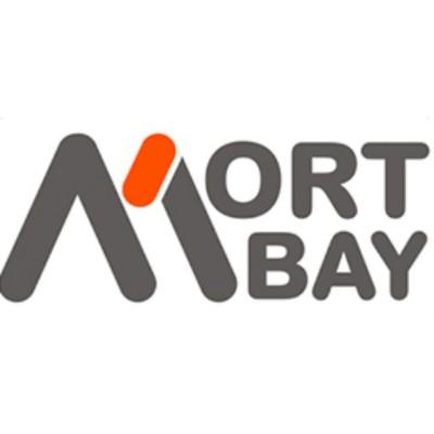 Mortbay