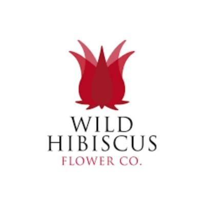 Wild Hibiscus Company